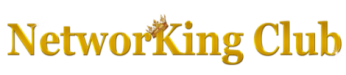 NetworKing Club